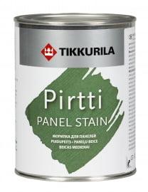 TIK-Parketti-assa 50 1l
