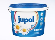 Jupol Classic 15l