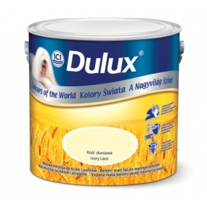 DU COW honey bee 2.5l