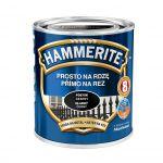 Hammerite bílá 2.5l