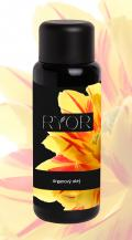 Ryor-Arganový olej
