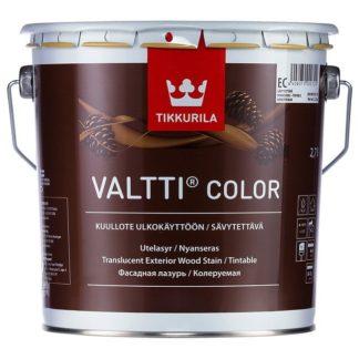 TIK-Valtti color 9l