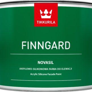 TIK-Finngard Novasil LC 2.7l