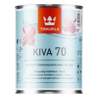 TIK-Kiva lesk 0.225l