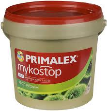 Primalex mykostop 1kg