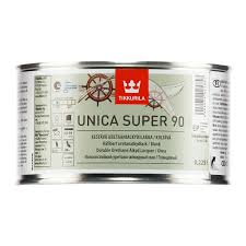 TIK-Unica super lesk 0.225l