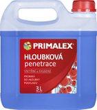 Hloubková penetrace 3l