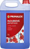 Hloubková penetrace 5l