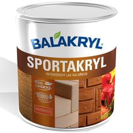 Sportakryl lesk 0.7kg