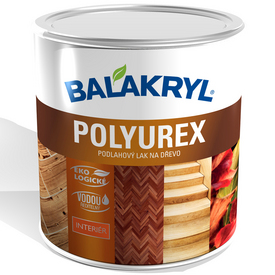 Polyurex polomat 0.6kg