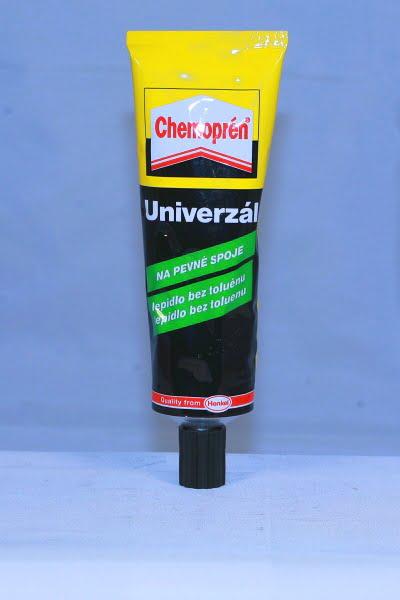 Chemoprén universal 120ml