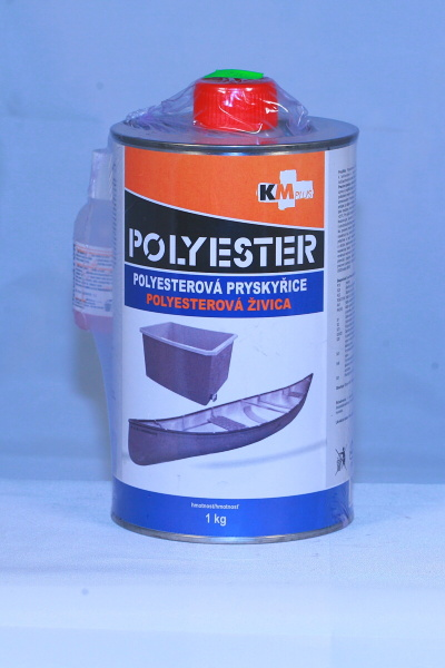 CHS Polyester 109 1kg
