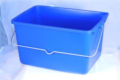 Malířský kbelík 12l