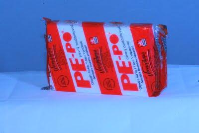 PEPO podpalovač 280g