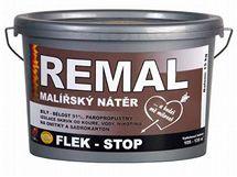 Remal Flek-stop  5kg