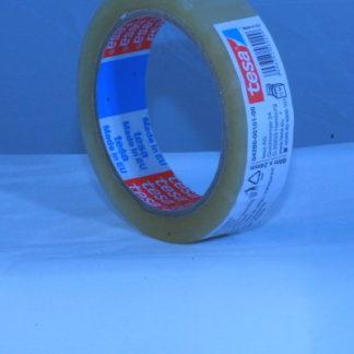 Páska balící 48mmx66m