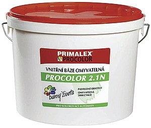 Procolor 3 1N 5l