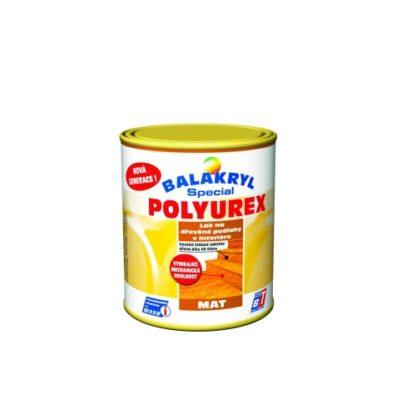 Polyurex mat V1605/0000