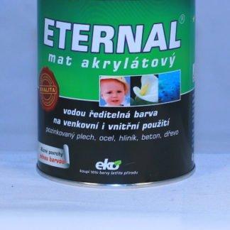 Eternal 10 palisandr 5kg