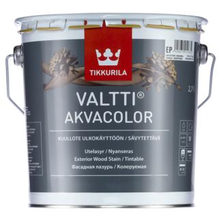 TIK-Valtti akvacolor 2.7l